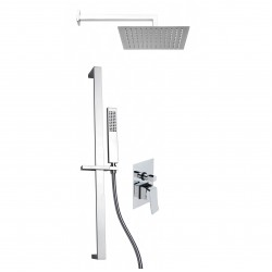 Elegance Dharma Shower Pack 1
