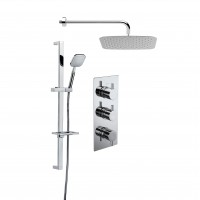 Elegance Gemini Shower Pack 3 image
