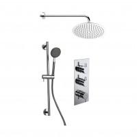 Elegance Petit Shower Pack 2 image