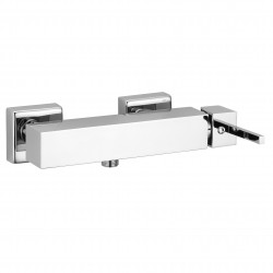 Elegance Ural Exposed Shower Valve