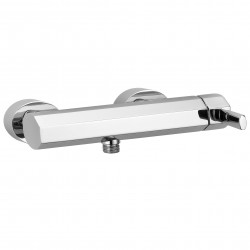 Elegance Emme Exposed Shower Valve