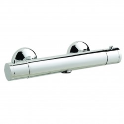 Elegance Minimalist Exposed Shower Valve