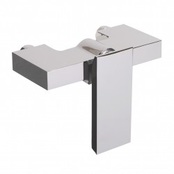 Elegance Razor Exposed Shower Valve
