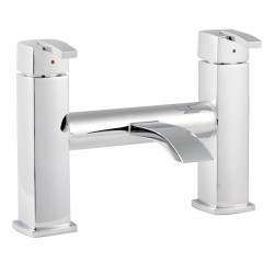 Hudson Reed Arcade Bath Filler Tap - ARC303