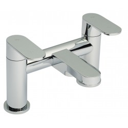 Hudson Reed Cloud 9 Bath Filler - CLO303