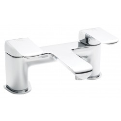 Hudson Reed Hero Bath Filler - HER303