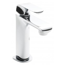 Hudson Reed - Hero Mono Basin Mixer - HER315