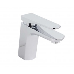 Hudson Reed - Aspire Mono Basin Mixer Without Waste - TAS305