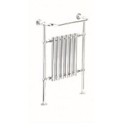 Reina Eleanor Radiator 960mm x 675mm Towel Rail