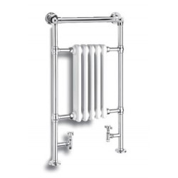 Reina Oxford Classic Design 960mm x 495mm Radiator