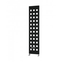 Reina Terano Vertical 1800mm x 400mm Radiator