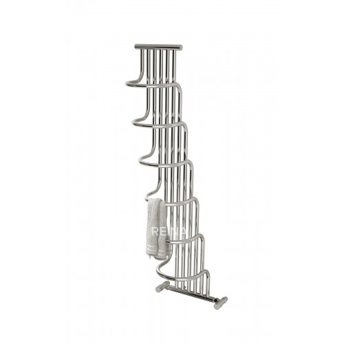 Reina Giada Vertical 1500mm x 563mm Radiator image