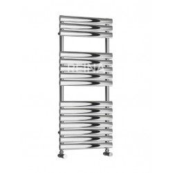 Reina Helin 826mm x 500mm Designer Towel Rail
