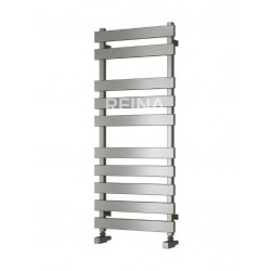Reina Kreon Flat Panel Towel Rail