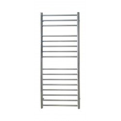 Reina Luna Straight Towel Rail