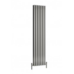 Reina Nerox Vertical Double Panel Radiator