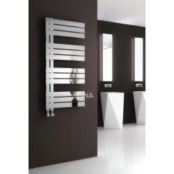Reina Ricadi Designer Towel Rail
