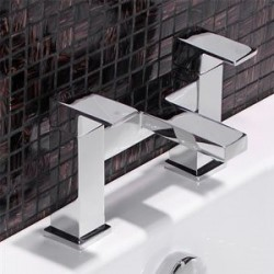 Bath Taps image