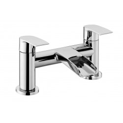 Elegance Flo Bath Filler MP