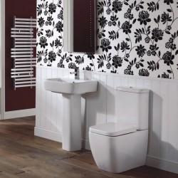 Elegance Adella Complete Bathroom Suite