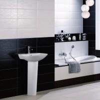 Elegance Reserva Complete Bathroom Suite image